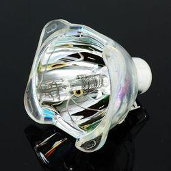 Darmowa dostawa! 5J. J0405.001 kompatybilny lampa projektora do użytku w BENQ EP3735/EP3740/MP776/MP776ST/MP777 żarówka jak
