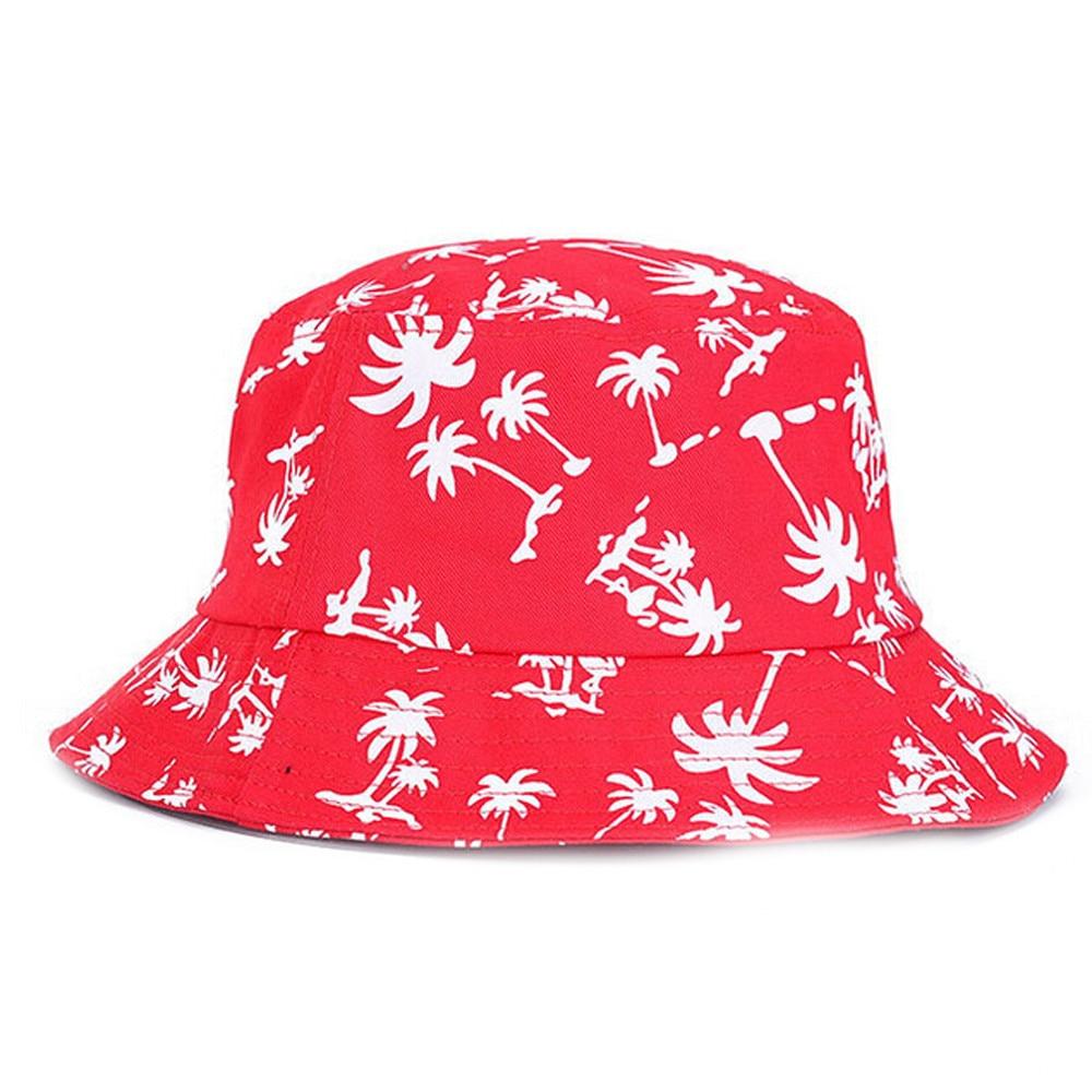 d7f6d859ca1 Feitong 2019 Women Sun Hat Graffiti Fisherman Panama Cap Bob Chapeau Cotton  Brand Summer Bucket Hat Men Hip Hop-in Bucket Hats from Apparel Accessories  on ...