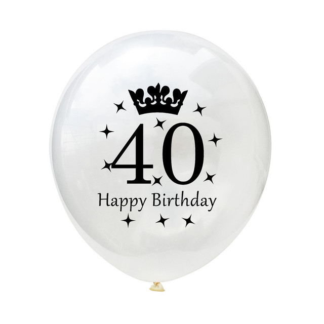 Latex Birthday Balloons Balloons cb5feb1b7314637725a2e7: 0 for 1PC|1 for 1PC|16|18|1st Blue|1st Pink|2 for 1PC|21|3 for 1PC|30|4 for 1PC|40|5 for 1PC|50|6 for 1PC|60|7 for 1PC|70|8 for 1PC|80|9 for 1PC|90|Happy birthday