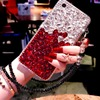 For Samsung S7 Edge Diamond Case 2018 New Luxury Women Rhinestone Stone Jewelled Case For Samsung