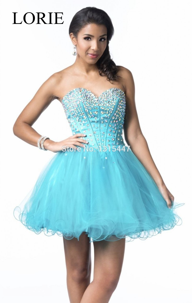 Teen Short Party Dresses – fashion dresses