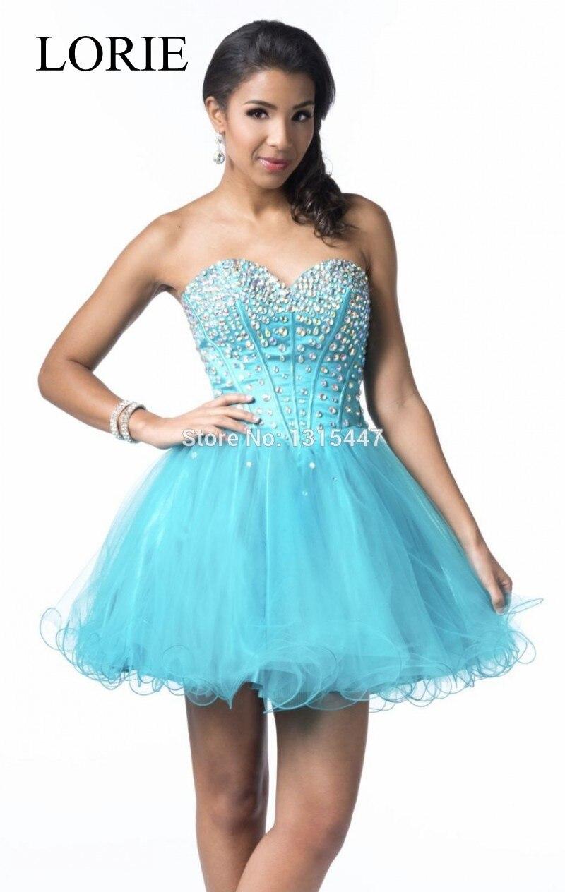 Online Get Cheap Purple and Light Blue Prom Dress -Aliexpress.com ...