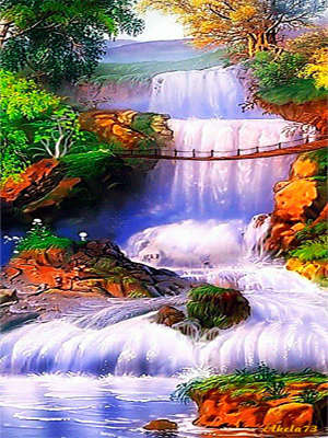 5d-Diamond-Mountain-Scenery-Paintings-Picture-Houses-Dimond-Painting-Crafts-Square-Kits-Diamond-Embroidery-Peacocks-Mosaic.jpg_640x640