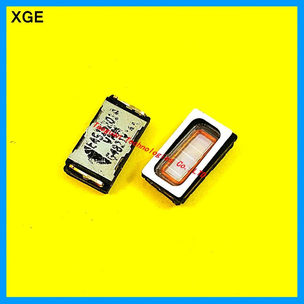 2pcs/lot XGE Buzzer Loud/Ear Speaker earpiece Repair Replacement for HTC M9 Desire 820 826 D820U D820T D820S High Quality