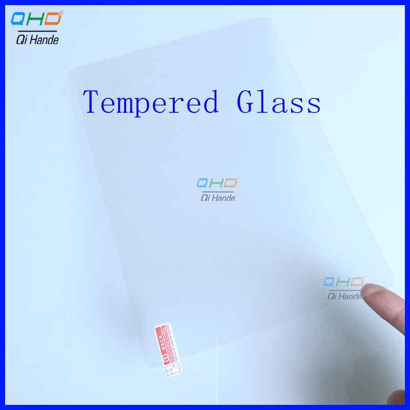 Touch For 10 1'' Inch Mediatek Tab ZH960 3g Tablet Outer Digitizer Touch  Panel Glass Sensor/Tempered Glass Film Screen Protector