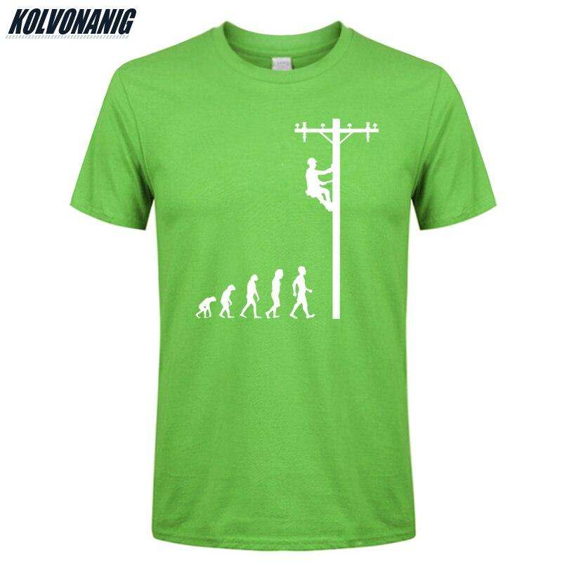 Bright green 01