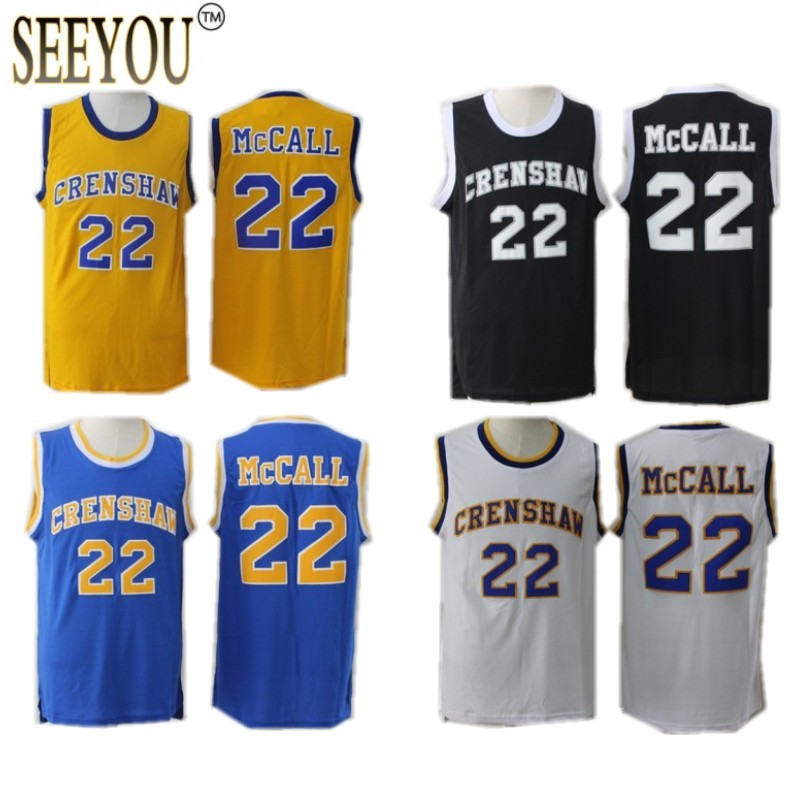 248bf908862b Buy quincy love and basketball and get free shipping on AliExpress.com