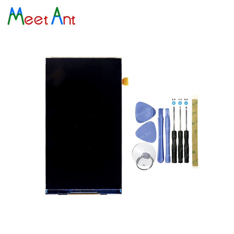 New For Lenovo Note 8 A936 Lcd Display Screen + Tracking Code