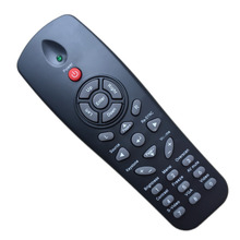 new for optoma projector remote control for DS322 DS317 DS316 DS219 DS216 DS211 DS306 DS671 ES530 ES529 ES521 ES522 ES520 ES531