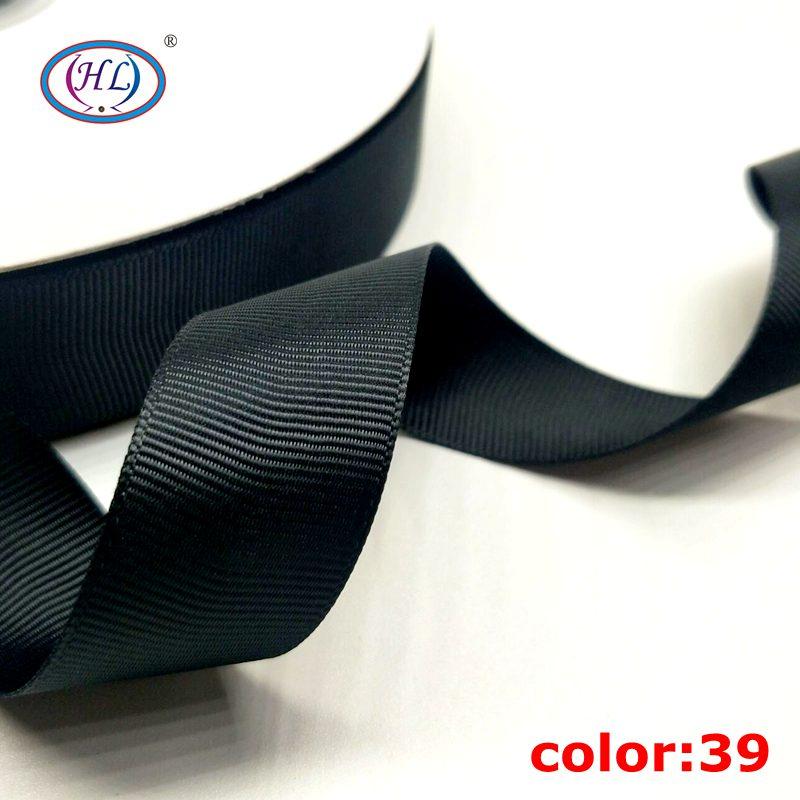 color 39