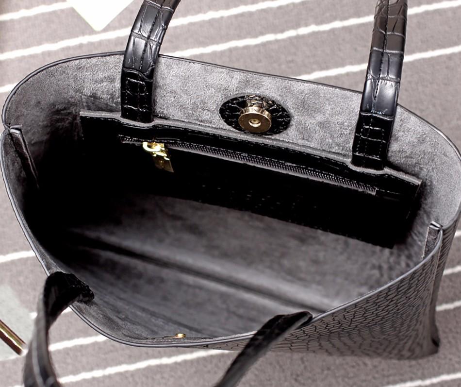 Totes Handbags Bag (18)