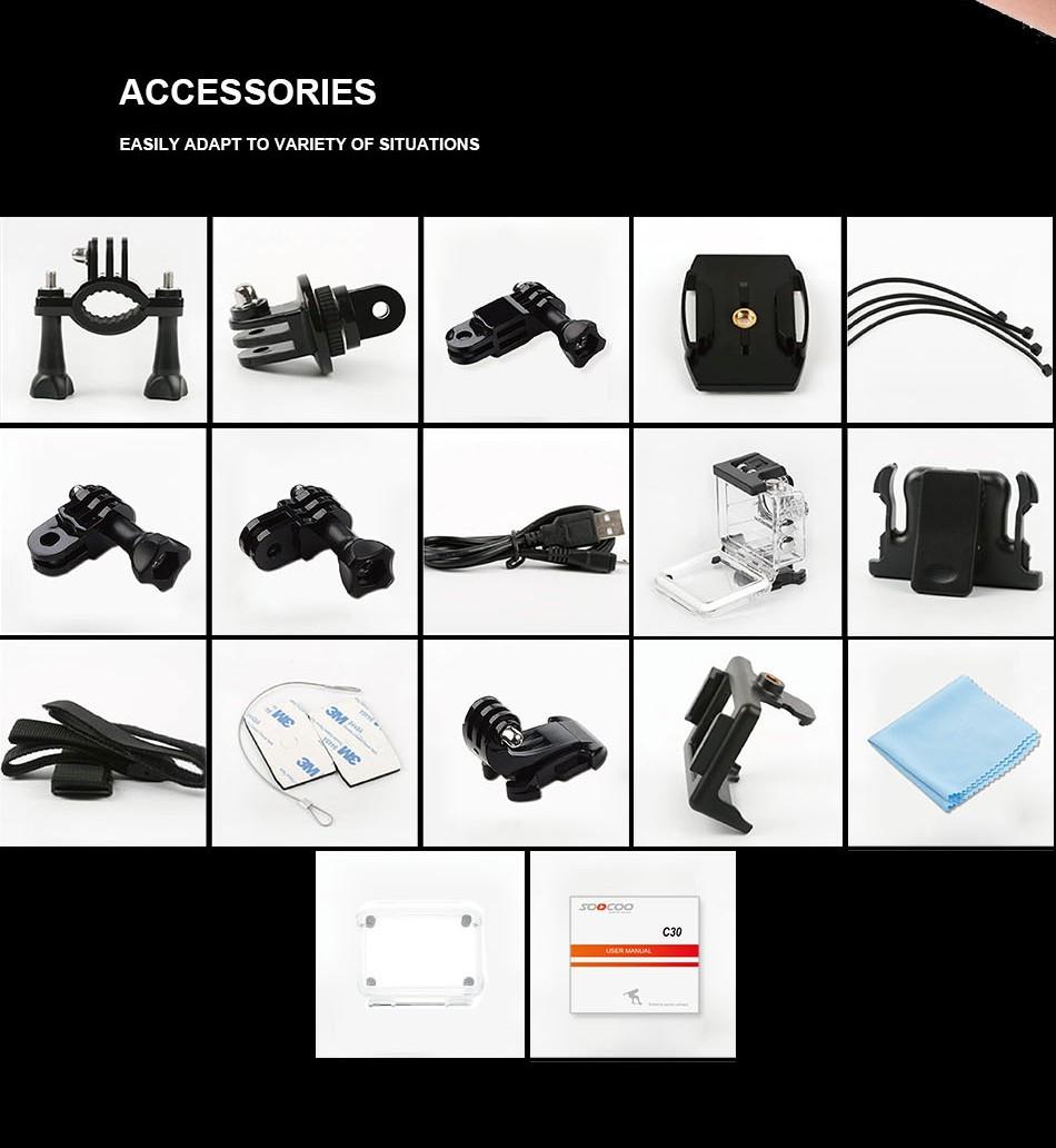 soocoo_soocoo-c30-wifi-4k-video-recorder-10