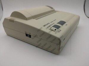 Image 3 - Impressora térmica DPU 414 40B E, navio equipamento impressora dpu414, equipamento médico profissional impressora térmica DPU 414 40B, DPU 414