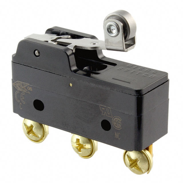 limit switches BZ-RW8422-P4 цена