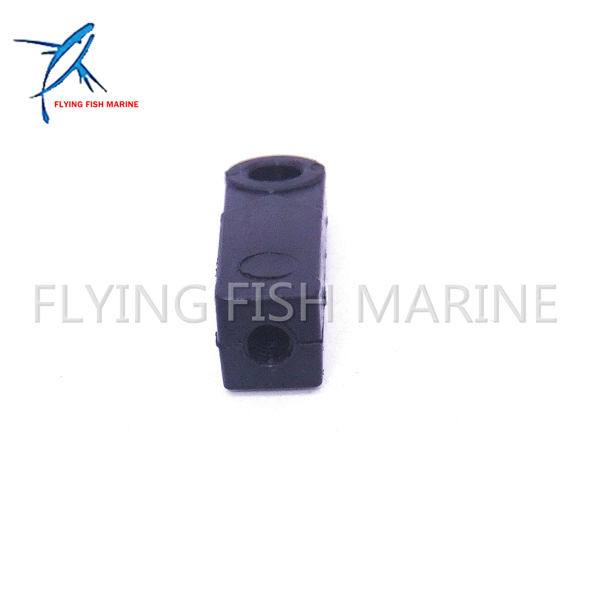 6E5-48344-00 Cable End Remote for Yamaha 6-300HP 1984-2012 Outboard