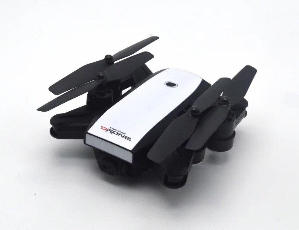 Rc-hubschrauber 2018 Neue Syma W1 Gps 5g Wifi Fpv Mit 1080 P Hd Einstellbare Kamera Folgenden Gesten Rc Drone Quadcopter Rtf Weihnachten Geschenk