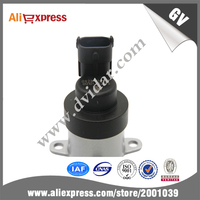 common rail parts metering valve 0928400680, metering unit 97006 for bosch injector