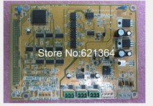 Techmation DCSBAAD-1  Motherboard  for industrial use new and original  100% tested ok