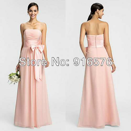 Pink Casual Dresses for Juniors Promotion-Shop for Promotional ...