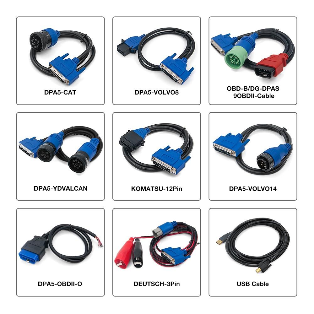 DPA 5 USB (5)