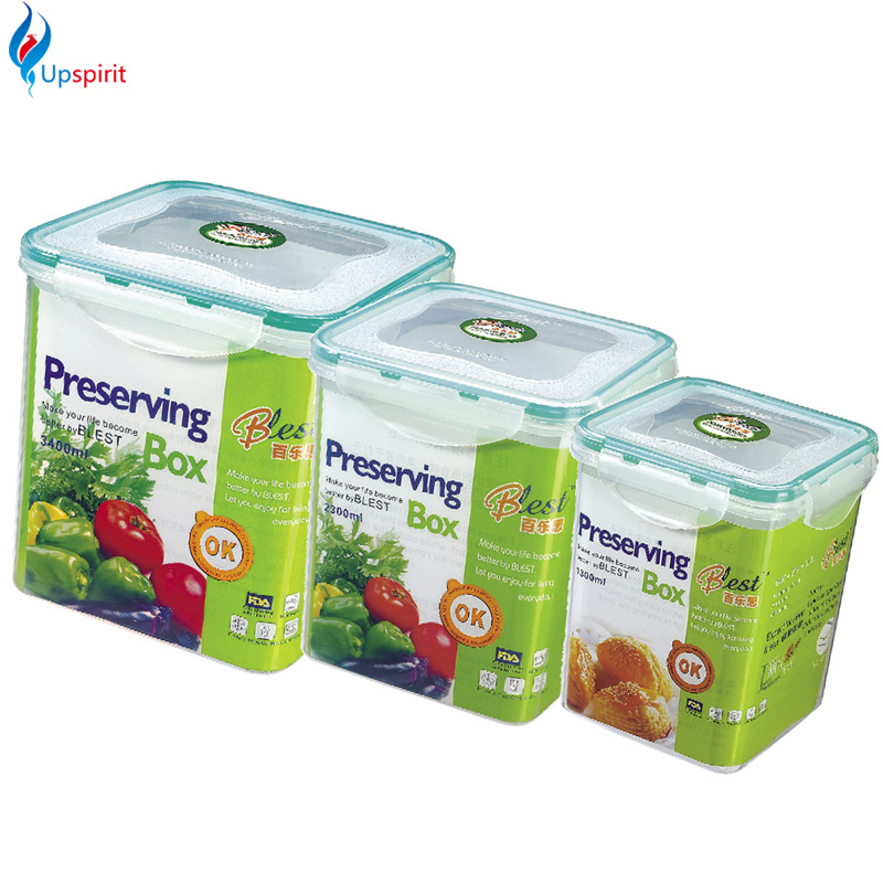 Online Buy Wholesale Cookie Tins From China Cookie Tins