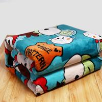 Thicker Electric Blanket Heated Blanket Security Electric Blanket Double Single Manta Electrica Electric Mat Body Warmer