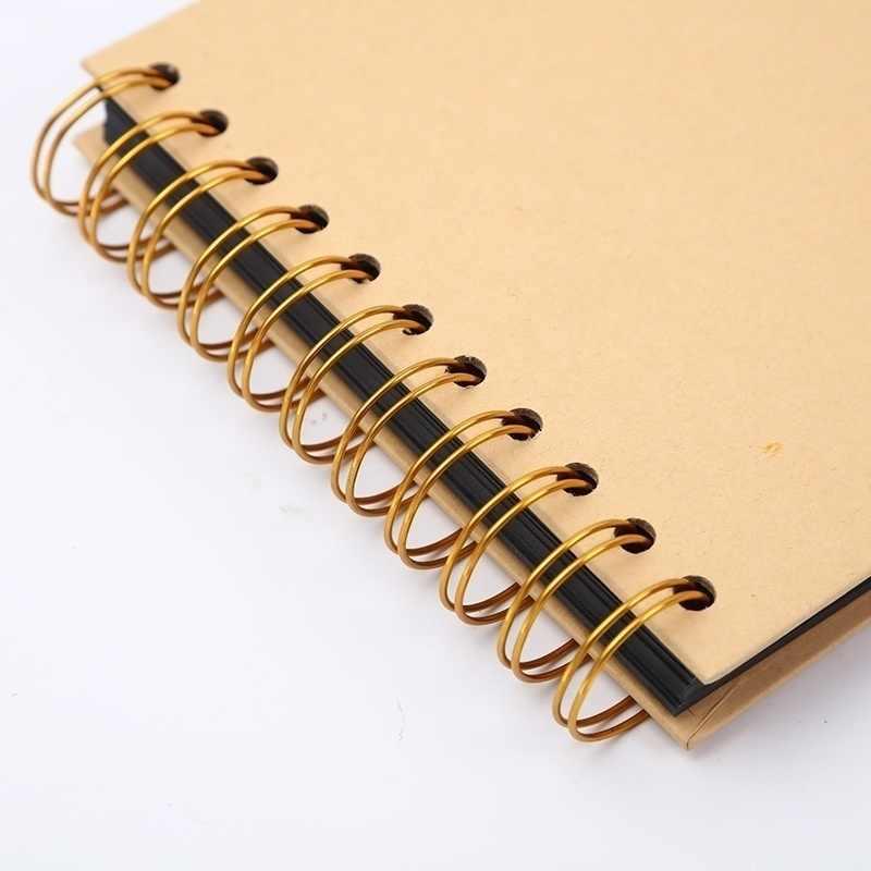 1 قطعة ألبومات الصور قصاصات ورقية DIY الحرفية الألبوم سكرابوكينغ ألبوم صور ل الزفاف هدايا المناسبات الذاكرة الكتب