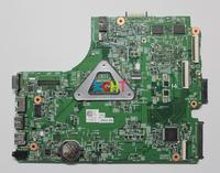 w mainboard האם מחשב עבור Dell Vostro 3446 TFM8R 0TFM8R CN-0TFM8R 13,302-1 PWB: MRF1C REV: A00 w 2957U Mainboard האם מחשב נייד מעבד נבדק (2)