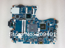 Hot!For Sony MBX-243 Laptop motherboard 1P-0113J03-8011 Fully Tested