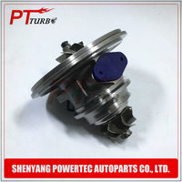 For Fiat Doblo 1.9JTD 74Kw 100HP Multijet 8V 2003 2007 RHF4H turbo cartridge core VL25 VL35 turbocharger chra 55181245 Air Intakes    -