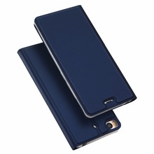Xiaomi Mi 5S Case Leather Flip Kickstand Function Cover Luxury Couro Coque Xiao Mi5s M5s M Protector Phone Bag Cases Carcasa