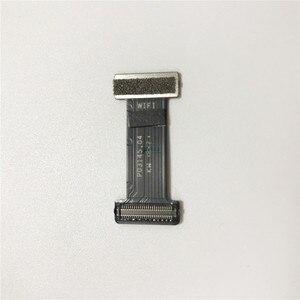 Image 3 - 本後方 & 横ビジョンポートボードモジュール/フラットリボンケーブル dji Mavic 2 プロ/ズーム交換 RC スペアパーツ