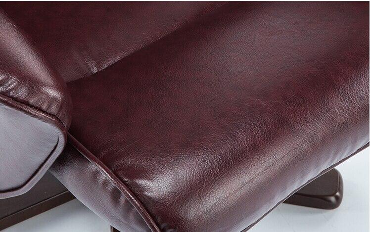 Excepcional Reclinable Muebles Giratoria Chairstool Viñeta - Muebles ...