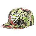 New Fashion Superman Snapback Caps Hat  For Men Women Cool Adjustable Gorras Super Man Hip Hop Baseball Cap Hats