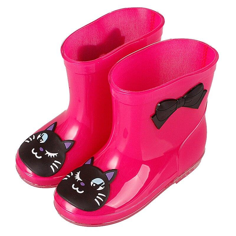 Online Get Cheap Rain Boots for Toddler Girls -Aliexpress.com ...