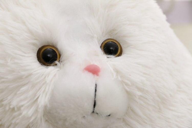 macio algodão recheado pembroke animal de estimação