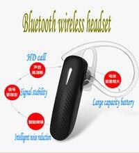 цена на Mini Stereo Headset Wireless Bluetooth Earphone Headphone V4.1 Handfree with Universal for All Phone for iphone xiaomi samsung