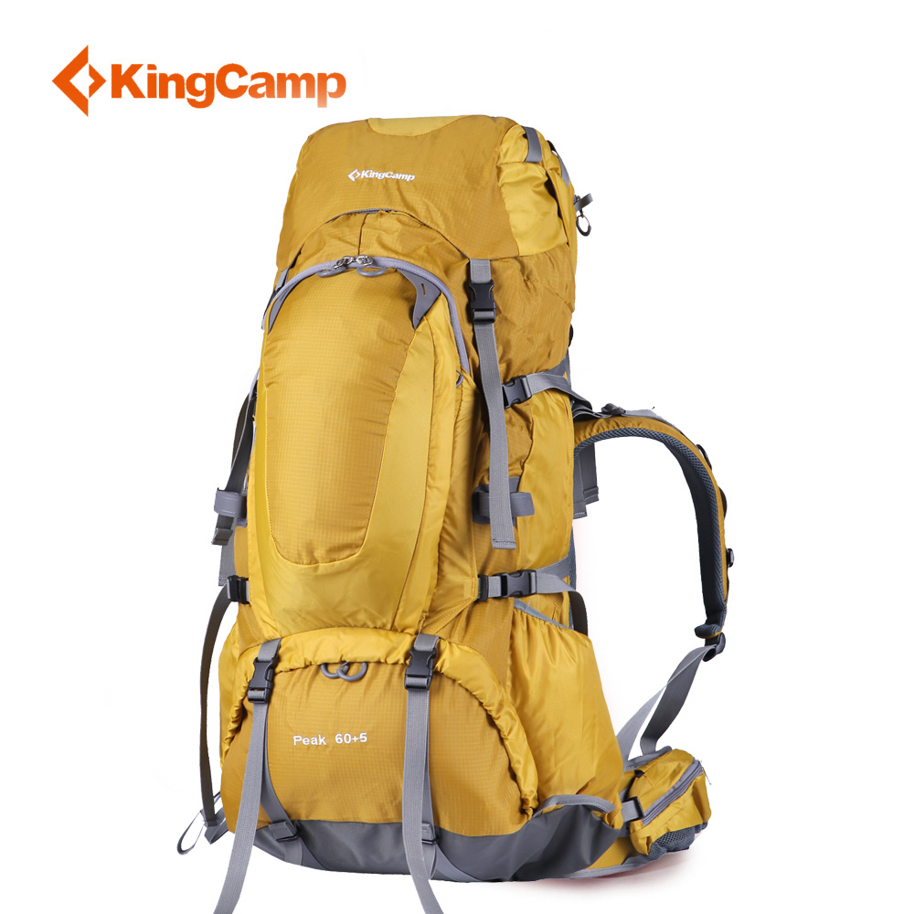 KingCamp waterproof bag travel sport bag men backpack soft climbing mountaineering hiking bag professional backpack 2018 new men women 18l ipx6 waterproof travel backpack outdoor sport hiking backpack mountaineering bag camp retractable bag