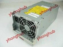 Для ProLiant Сервер Питания 450 Вт БП Для ProLiant ML570 G1, ML530 DPS-450CB-1, 144596-001, 157793-001