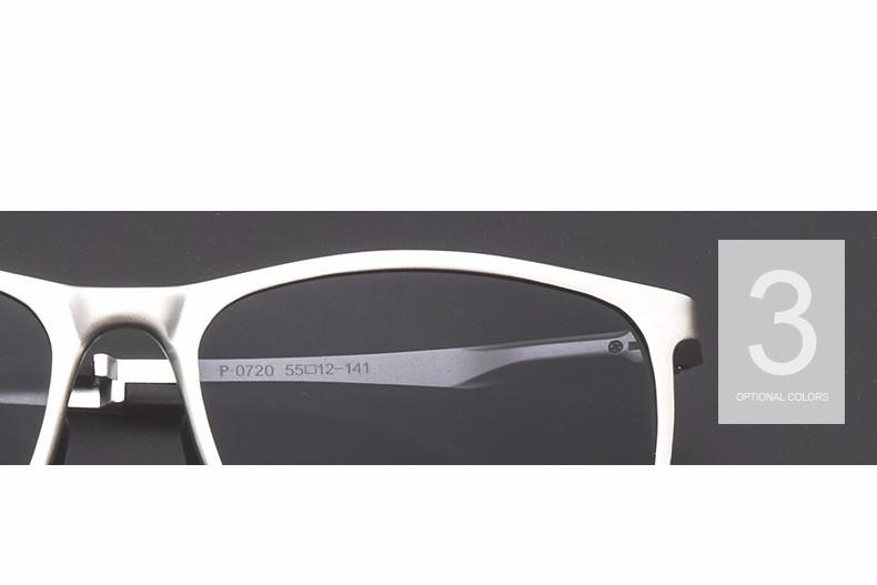HEPIDEM-Aluminum-Men\'s-Polarized-Mirror-Sun-Glasses-Male-Driving-Fishing-Outdoor-Eyewears-Accessorie-sshades-oculos-gafas-de-sol-with-original-box-P0720-details_14