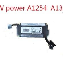 WESAPPA 34 Вт капсула времени блок питания для APPLE A1254 A1302 A1355 614-0412 614-0414 614-0440 614-0469 адаптер питания