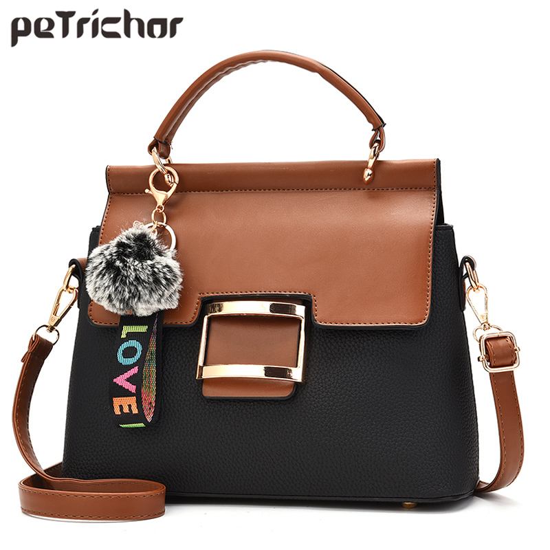 Petrichor Brand Designer Bucket Tassel Geometric Women Bag PU Leather Tote Ladies Purse Female Handbag Messenger Shoulder Bags oasis 19549863