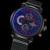 Luxo Marca Naviforce Data Relógio Analógico de Quartzo dos homens de Aço Inoxidável Moda Casual Sports Relógios Homens de Pulso Militar Assista