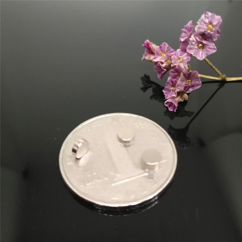 small neodymium magnets magnet01