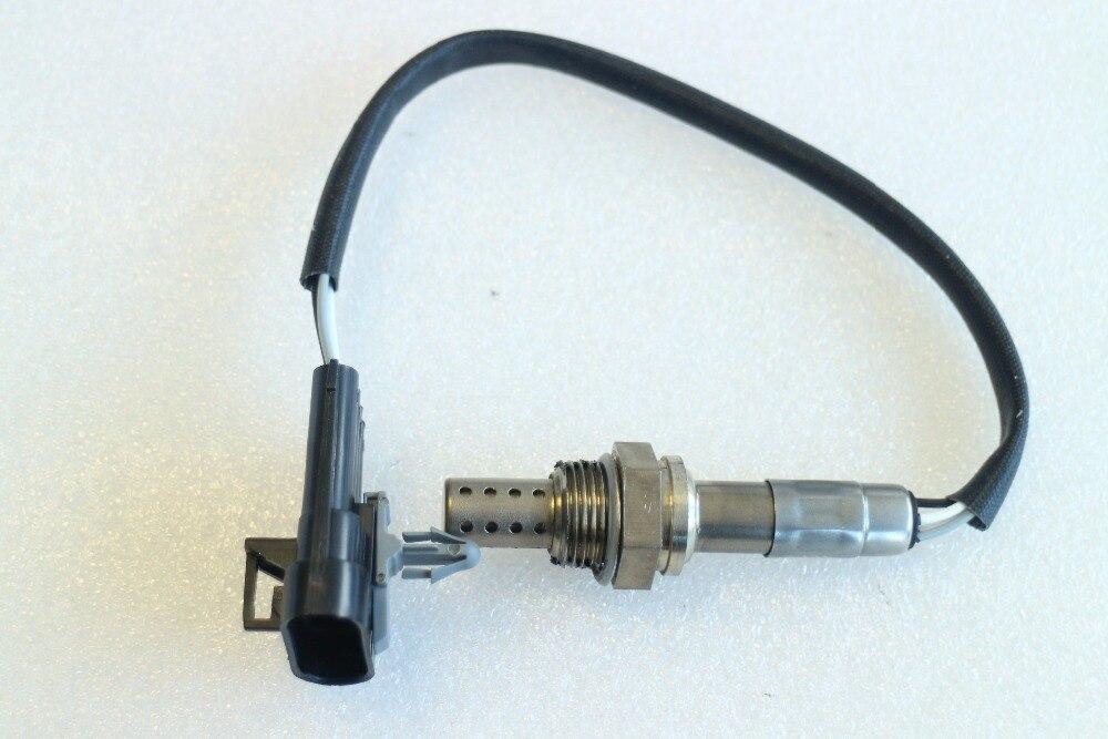 Lambda датчик кислорода подходят для Holden Commodore VY Gen III LS1 CYL 5.7L Monaro V2 6 цилиндров 3.8L s /взимается 2002-2004, 0258005703