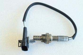 Lambda Sensore di Ossigeno Fit For Holden Commodore VY GEN III LS1 8 Cyl 5.7L Monaro V2 6 Cyl 3.8L S/Ricaricata 2002-2004, 0258005703