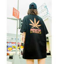 Graffiti Printed Short Sleeve T Shirts 2019 summer Men Hip Hop Harajuku Style Casual Tshirts Male Fashion Short Sleeve Tops Tee best es 414 2m 900 ix
