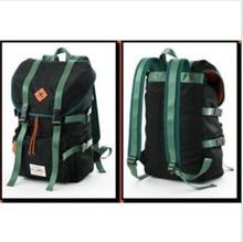 My Hero Academia Bakugou Katsuki Midoriya Izuku  School Backpack Bag Shoulder Bag