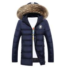 Free Shipping Winter Jacket Men RLX Male Duck Down Jacket Coat Jaqueta Masculina Jacket Soft Warm Jacket