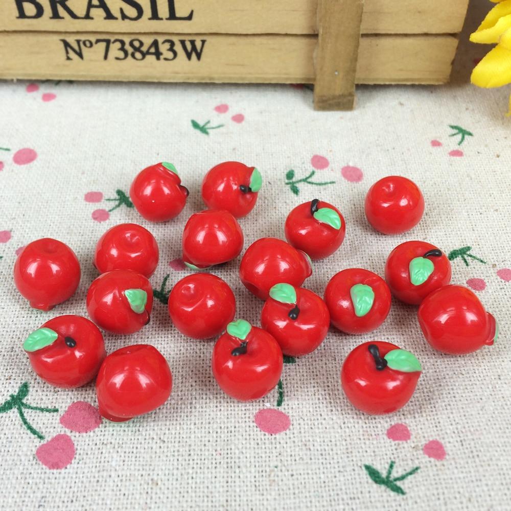 яблоки искусственные на алиэкспресс